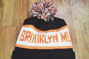 Annual Brooklyn Music Factory Gift Guide! (Small buys)