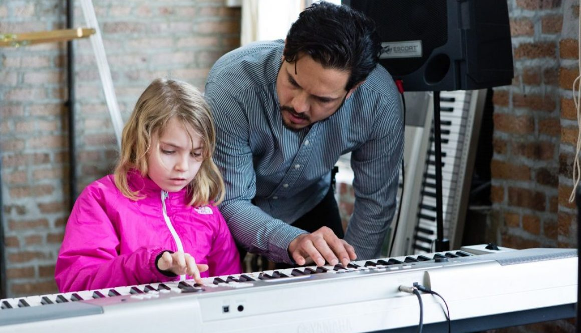 Shop Local: Great BMF ONLY Deal on Digital Pianos