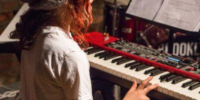 Making Practice Work – Establish A Cue (Part 1)