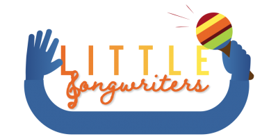 little songwriters